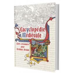 Medium Aevum: Encyclopédie médiévale