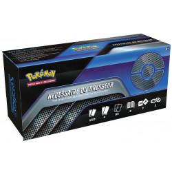Pokémon Nécessaire du Dresseur 2021