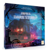 Unfold : Dark story - French version