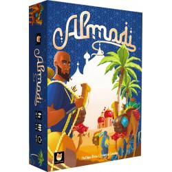 Almadi