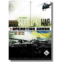World at War : Operation Garbo