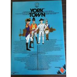 Yorktown - occasion C