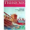 Trireme - Avalon Hill