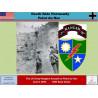 Death Ride Normandy : Point du Hoc
