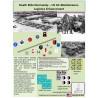 Death Ride Normandy : US A-M-L Enhancement