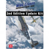 Wing Leader: Supremacy Update Kit