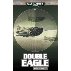 Roman 40K : Double Eagle