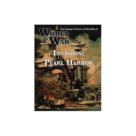 World at War 14