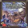 Talisman - Les Hautes Terres