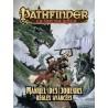 Pathfinder - Manuel des joueurs règles Avancées