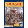 Shiloh : April 1862