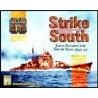 SWAS : Strike South - Japan invades the south seas
