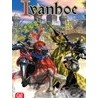 Ivanhoe : The age of chivalry