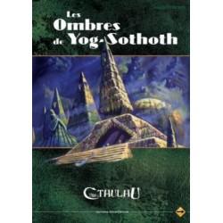Cthulhu : Les Ombres de Yog-Sothoth