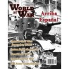 World at War 8 - Arriba Espana: The Spanish Civil War, 1936-39