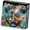 Smallworld Underground - précommande