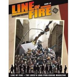 Lock n Load : Line of Fire 9
