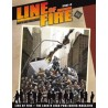 Lock n Load : Line of Fire 9
