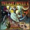 Twilight Imperium III - Shards of the throne