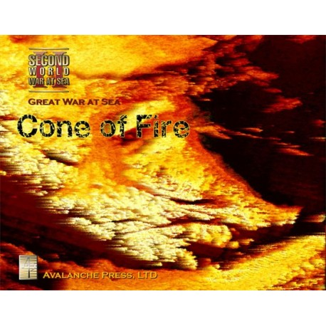 Cone of Fire