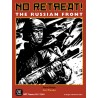 No Retreat : The Russian Front