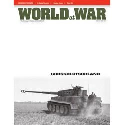 World at War 20 - Grossdeutschland