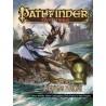 Pathfinder - Le Guide des royaumes fluviaux