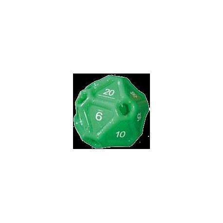 D20 Gonflable