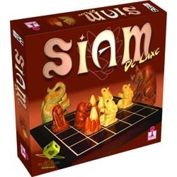 Siam Deluxe