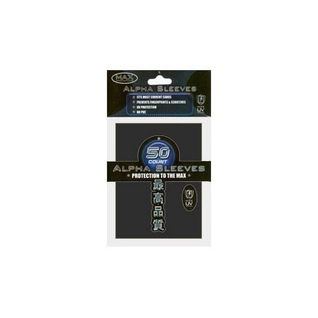 100 protèges cartes transparants de marque PRO SELECT