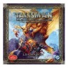 Talisman : le Dragon