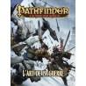 Pathfinder : L'Art de la Guerre