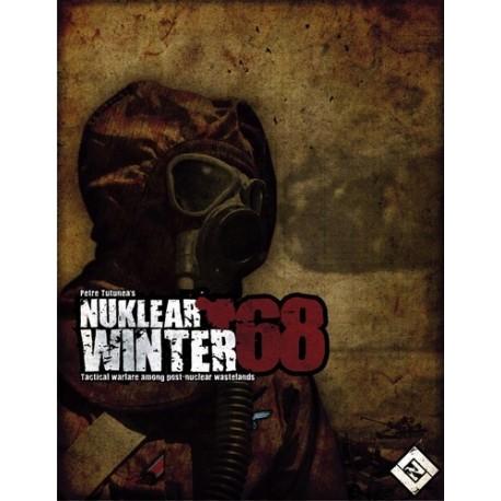 Nuklear Winter 68