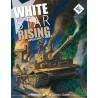 White Star Rising Operation Cobra
