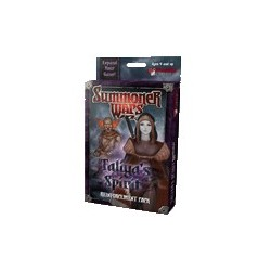 Summoner Wars TALIYA'S SPIRIT REINFORCEMENT PACK