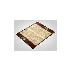 Summoner Wars Premium Board
