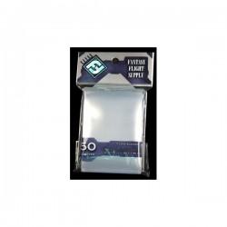 protège-cartes standard 63.5mm x 88mm