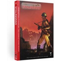 The Battle of Stalingrad