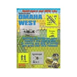ATS TT Omaha West