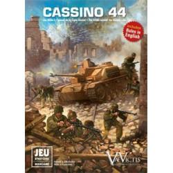 Cassino 44