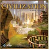 Lot Civilization le jeu de plateau + son extension