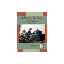 Panzer Grenadier : Panzer Lehr
