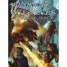 Shadowrun - Créatures du sixième monde