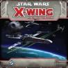 X-Wing : le jeu de figurines