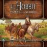 Le seigneur des Anneaux JCE - Le Hobbit : Par Monts et par Souterrains.