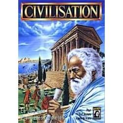 Civilisation - Occasion C+