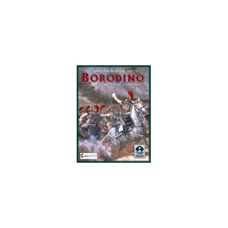 Borodino 1812