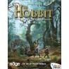 Le Hobbit : le Jeu de Cartes