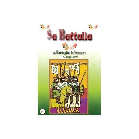 Sa Battalla