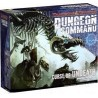 Dungeon Command - Curse of Undeath